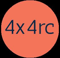 4x4rc.no